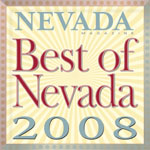 Best of Nevada article